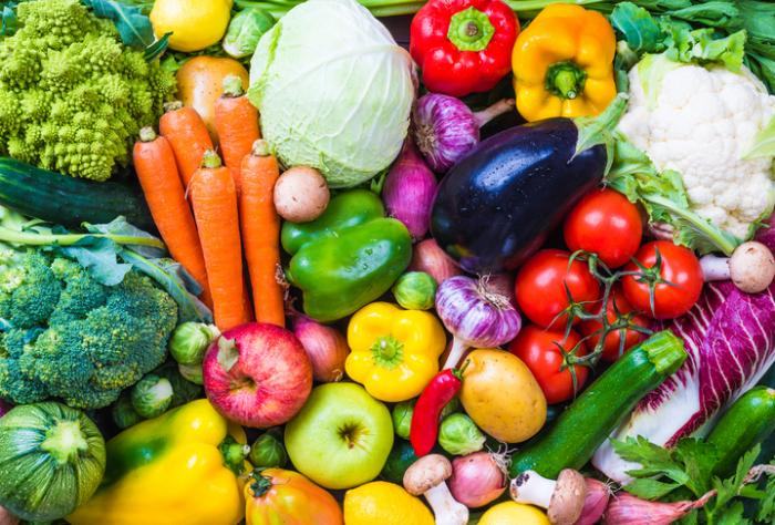 a-selection-of-fruits-and-vegetables.jpg