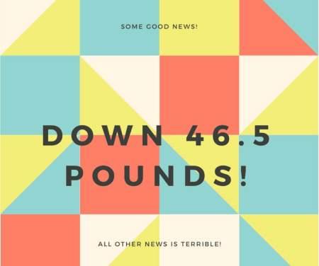 down 46.5